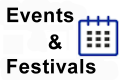 Birchip Events and Festivals Directory